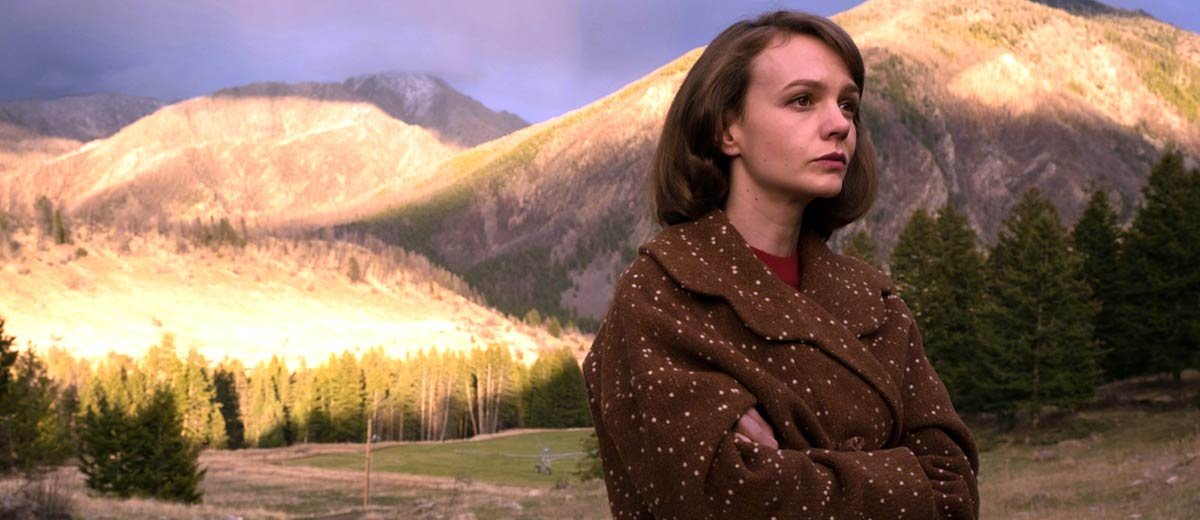 wildlife-carey-mulligan-1200x520.jpg