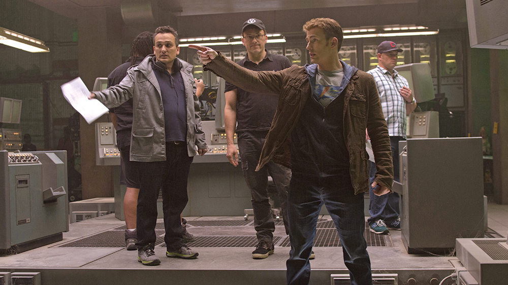marvels-captain-america-the-winter-soldier-directors-joe-and-anthony-russo.jpg