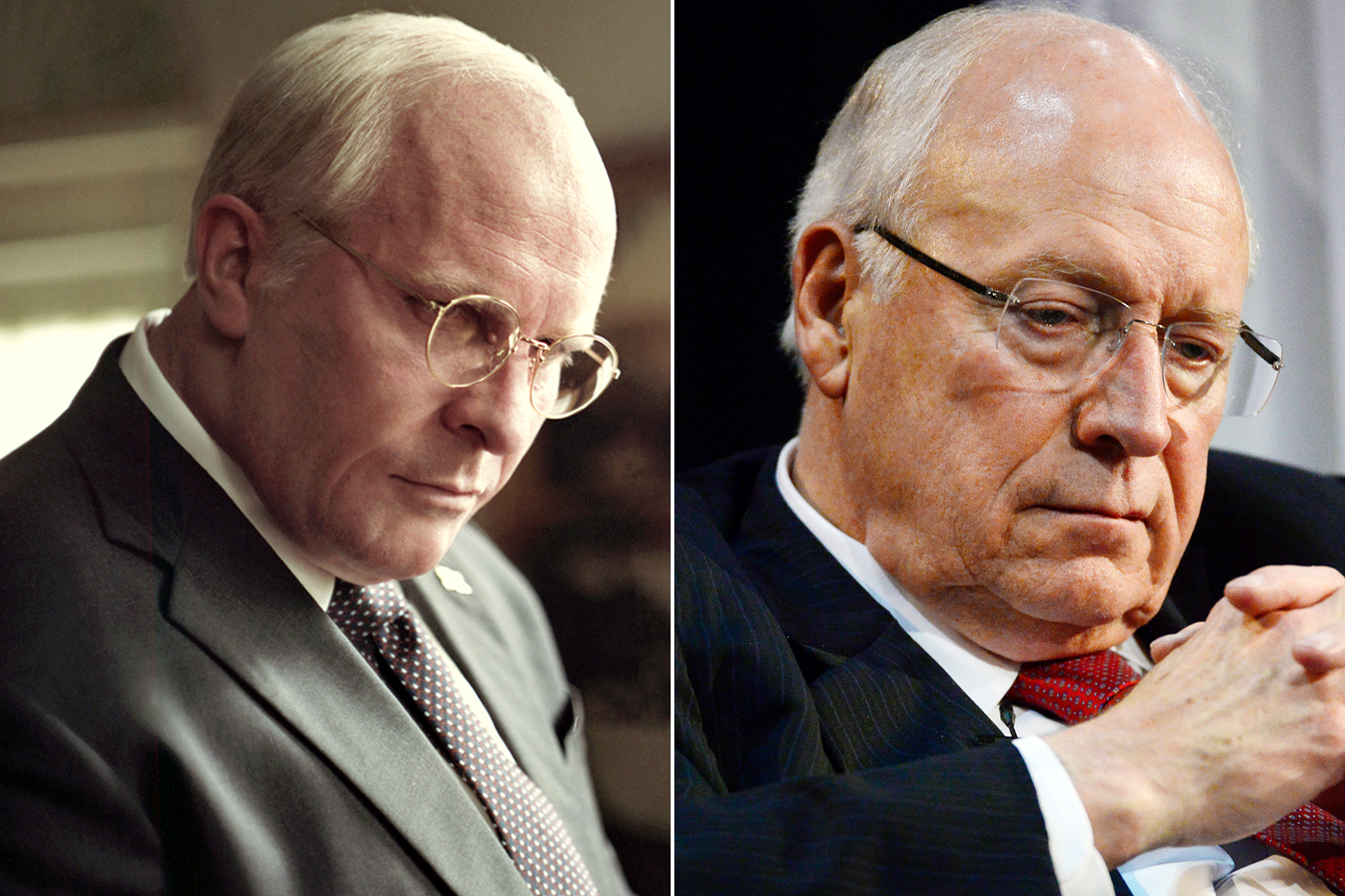 l-Bale-Cheney-Portrayal.png