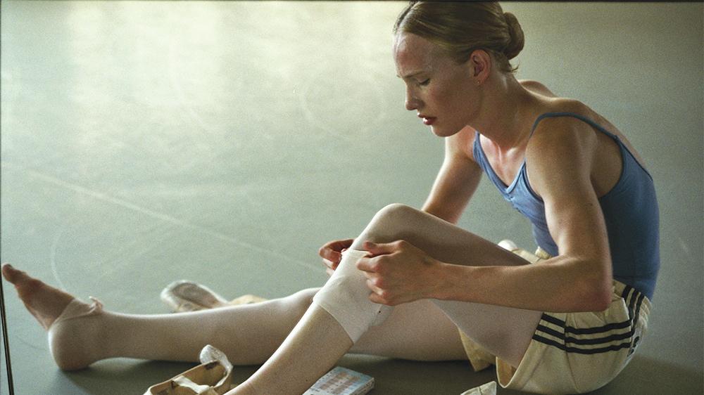 girl-movie-cannes-ballerina.jpg