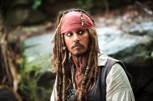 Johnny-Depp-is-the-unscrupulous-but-freedom-loving-Captain-Jack-Sparrow.png