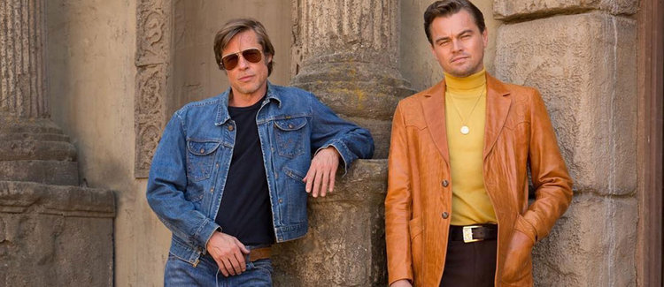 Once-Upon-A-Time-In-Hollywood-Brad-Pitt-Leonardo-DiCaprio-1200x520.jpg