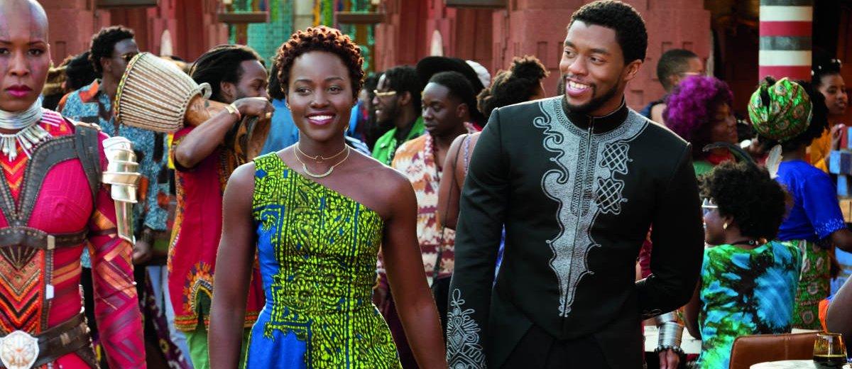 Black-Panther-Wakanda-Chadwick-Boseman-1200x520.jpg