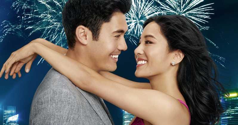 Crazy-Rich-Asians-Movie-The-Meg-Box-Office.jpg