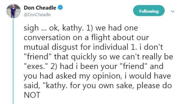 cheadle-1.jpg