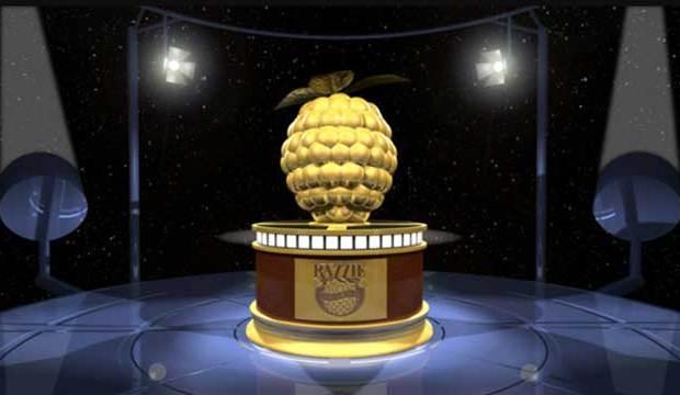 Razzie-Awards-logo.jpg