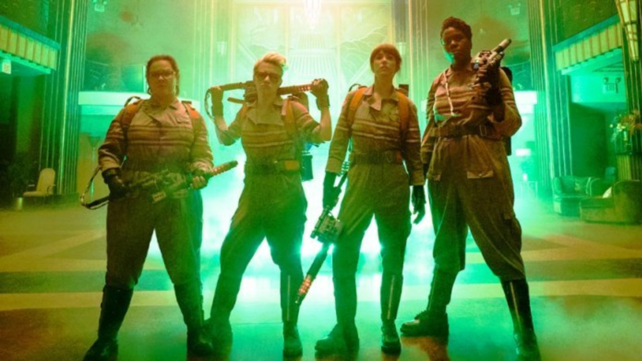 ghostbusters-2016-cast-1154856-1280x0.jpeg
