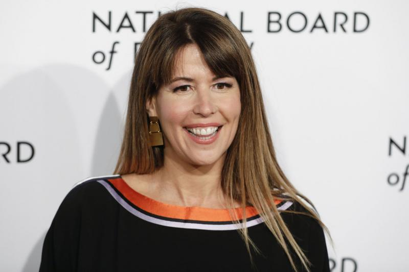 Patty-Jenkins-to-be-honored-with-Women-In-Motion-award-at-Cannes.jpg