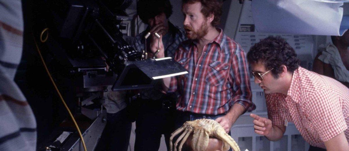 Alien-Ridley-Scott-1200x520.jpg