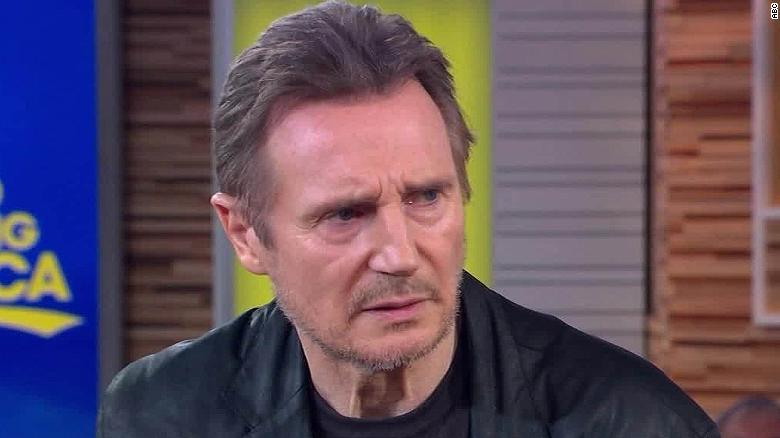 190205111817-liam-neeson-gma-interview-im-not-racist-bts-mxp-vpx-00001428-exlarge-169.jpg