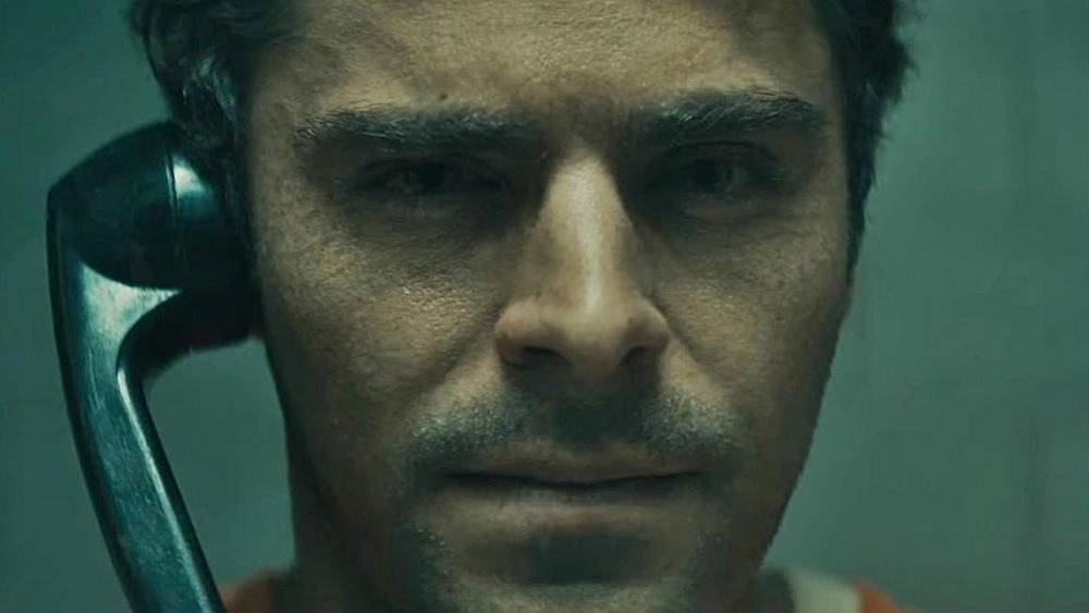 extremely-wicked-shockingly-evil-and-vile-zac-efron-ted-bundy.jpg