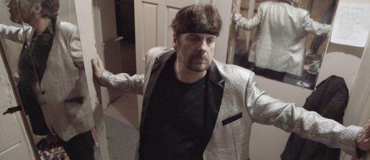 Untitled-Amazing-Johnathan-Documentary-Sundance-1200x520.jpg