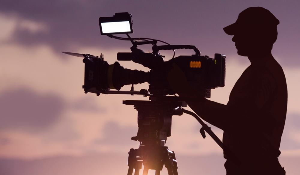 Cinematography-Manual.jpg