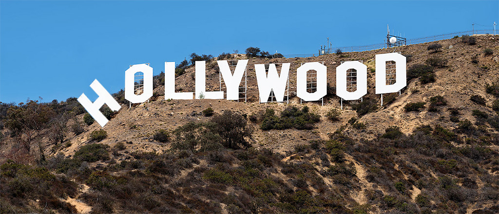 hollywood-sign-1.jpg