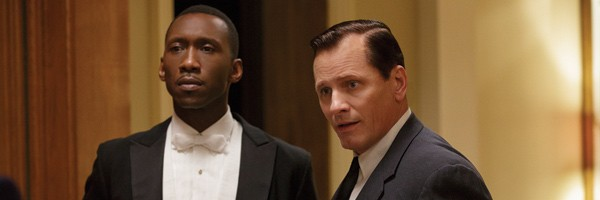 green-book-viggo-mortensen-mahershala-ali-slice-600x200.jpg