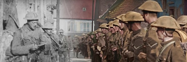 peter-jackson-world-war-i-documentary-slice.jpg