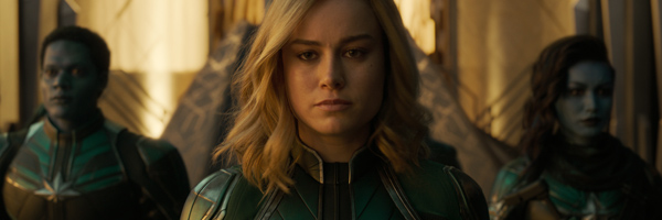 captain-marvel-slice.jpg