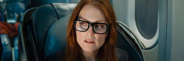 julianne-moore-slice-600x200.jpg