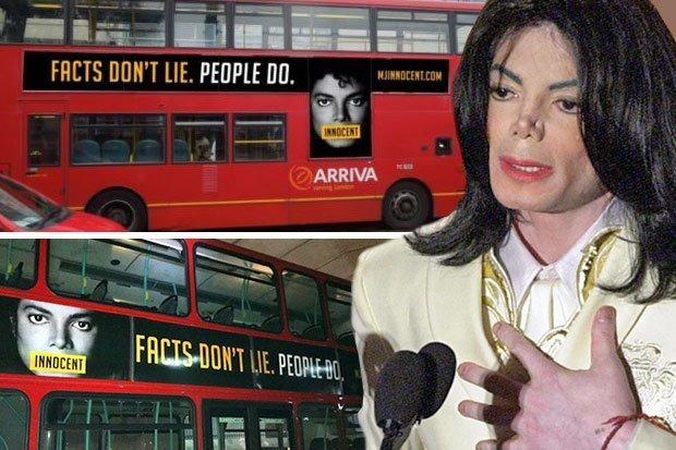 michael-jackson-documentary-london-buses-adverts-764171.jpg