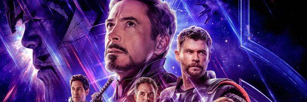 avengers-endgame-poster-slice-600x200.jpg