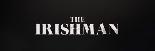 the-irishman-logo-slice.jpg