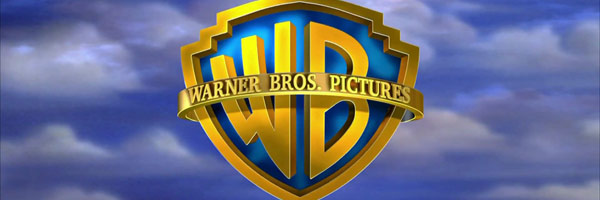 warner-bros-logo-slice2.jpg