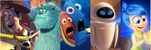 pixar-20-years-slice-600x200.jpg