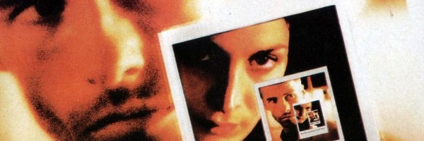 collider-movie-talk-memento-remake-slice-600x200.jpg