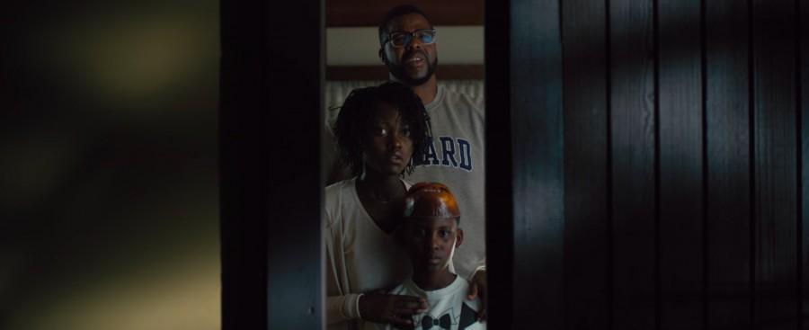 us-movie-image-family-900x367.jpg