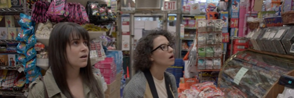 broad-city-season-3-slice-600x200.png