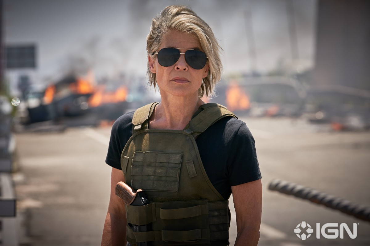Linda-Hamilton-Terminator-Dark-Fate.jpg
