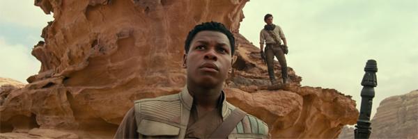 star-wars-9-the-rise-of-skywalker-john-boyega-slice.jpg