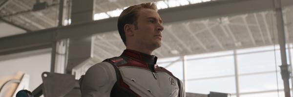 avengers-endgame-captain-america-chris-evans-slice.jpg