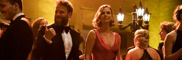 long-shot-charlize-theron-seth-rogen-slice-600x200.jpg