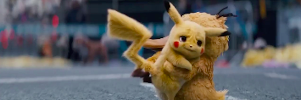 detective-pikachu-slice-600x200.png