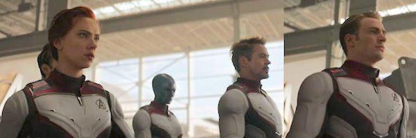 avengers-endgame-white-uniforms-slice-600x200.jpeg