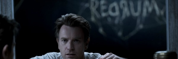 doctor-sleep-ewan-mcgregor-redrum-slice.jpg