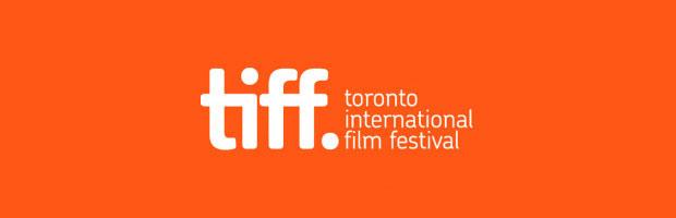 TIFF-logo-598.jpg