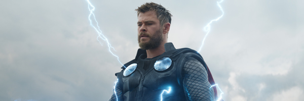 avengers-endgame-thor-chris-hemsworth-slice.jpg