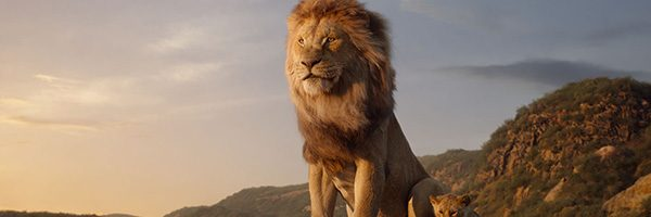 the-lion-king-adult-simba-slice-600x200-jpg.jpg