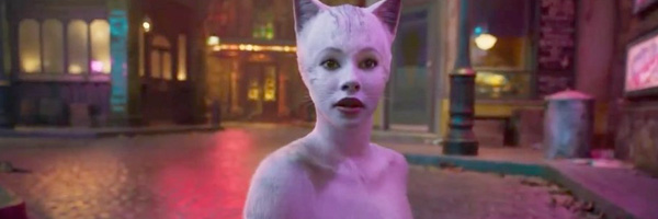 cats-movie-slice.jpg
