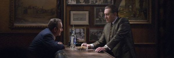 the-irishman-robert-de-niro-slice-600x200.jpg