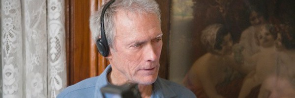 clint-eastwood-slice-600x200.jpg