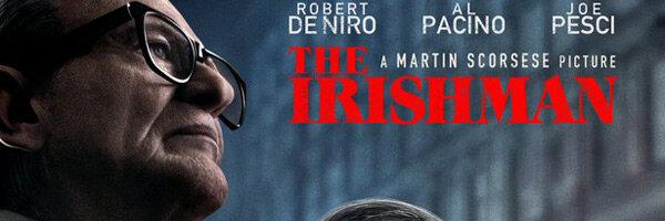 the-irishman-poster-slice.jpg