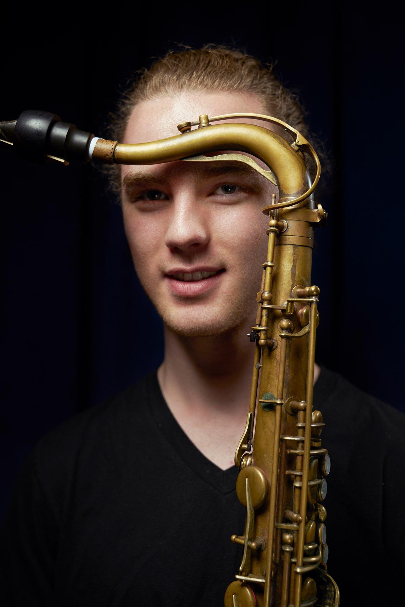Peyton Pleninger Meridian sax.jpg