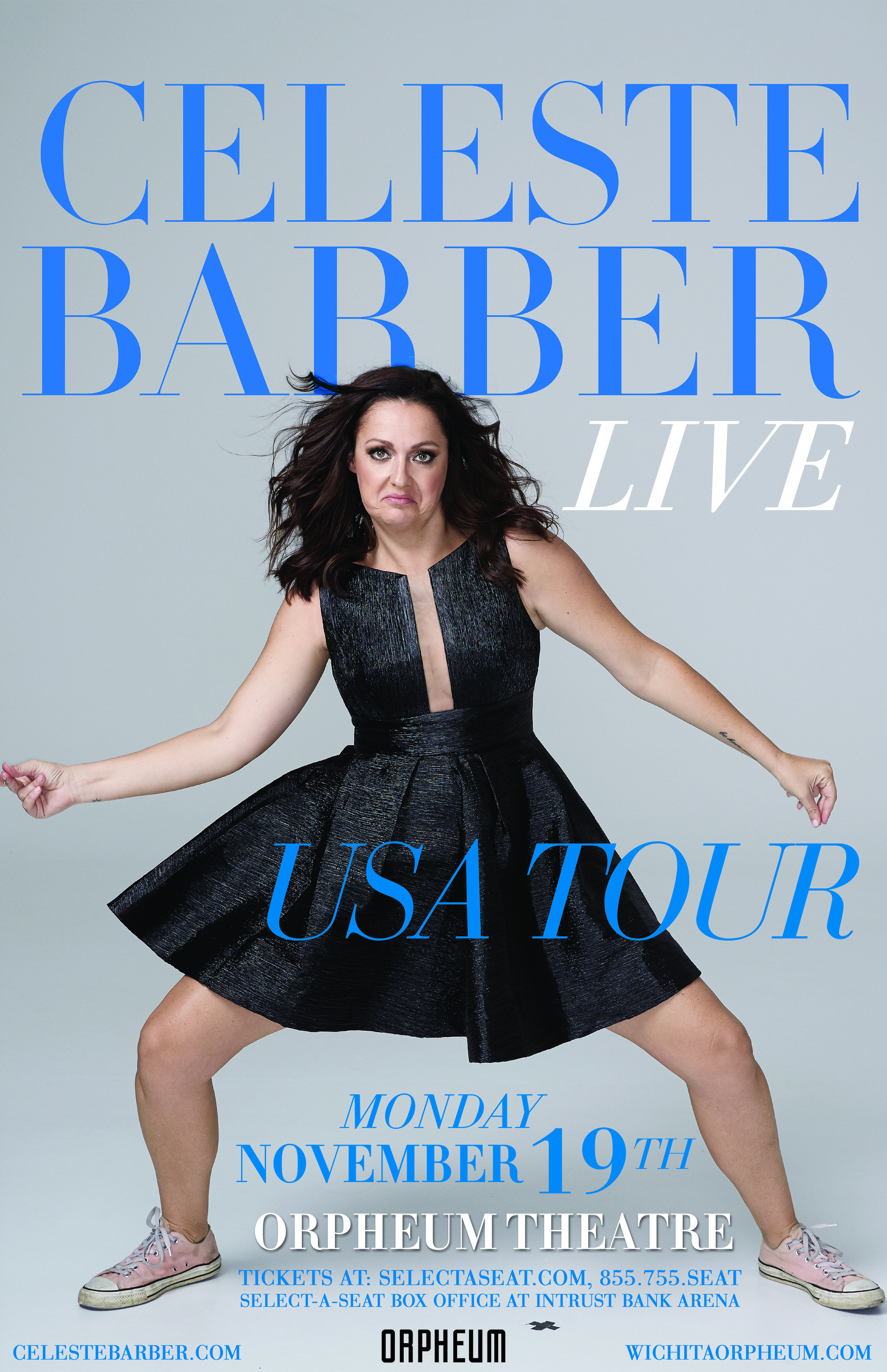 Celeste Barber Wichita Poster.jpg