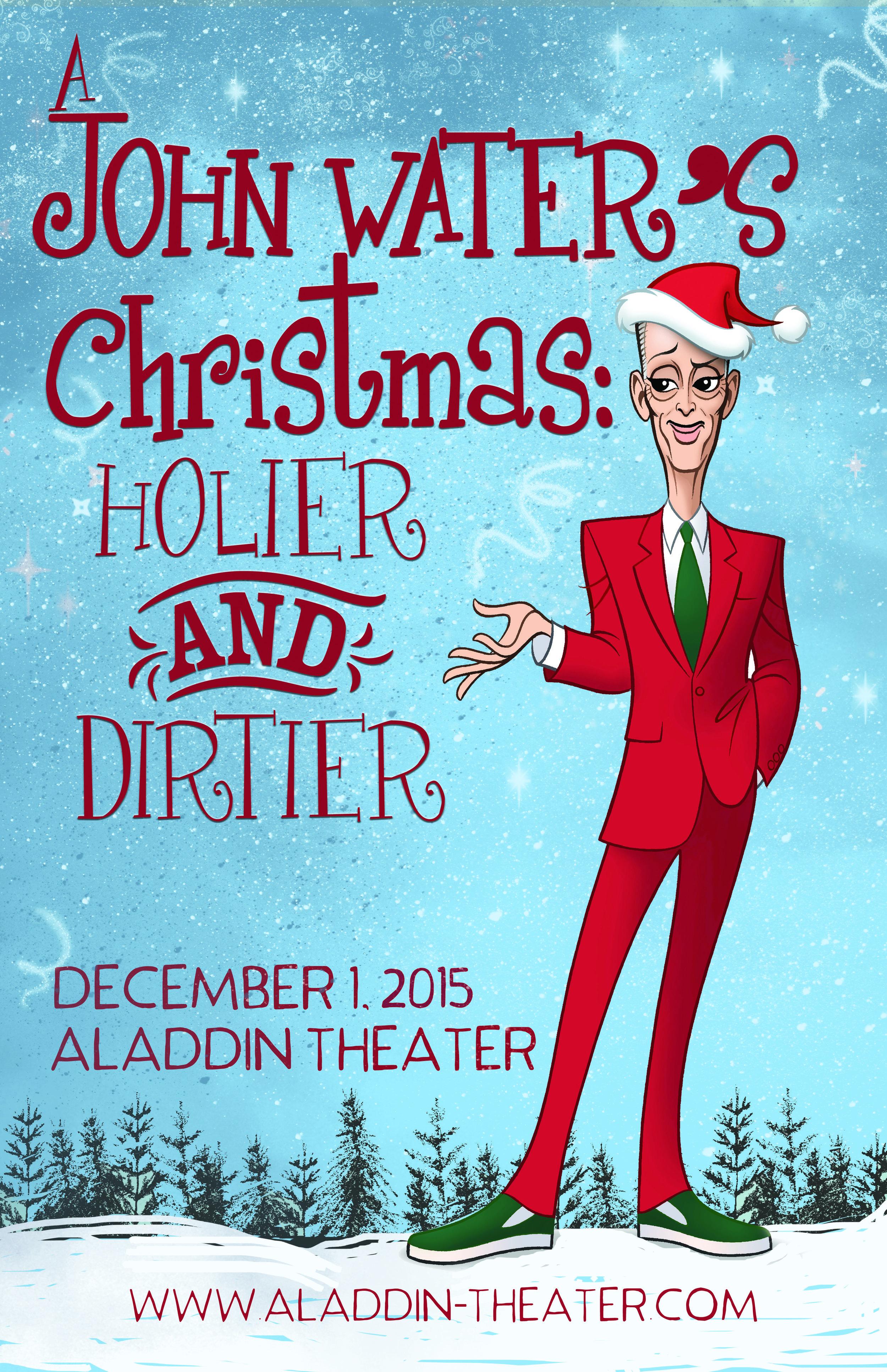 John Waters Christmas Poster.jpg