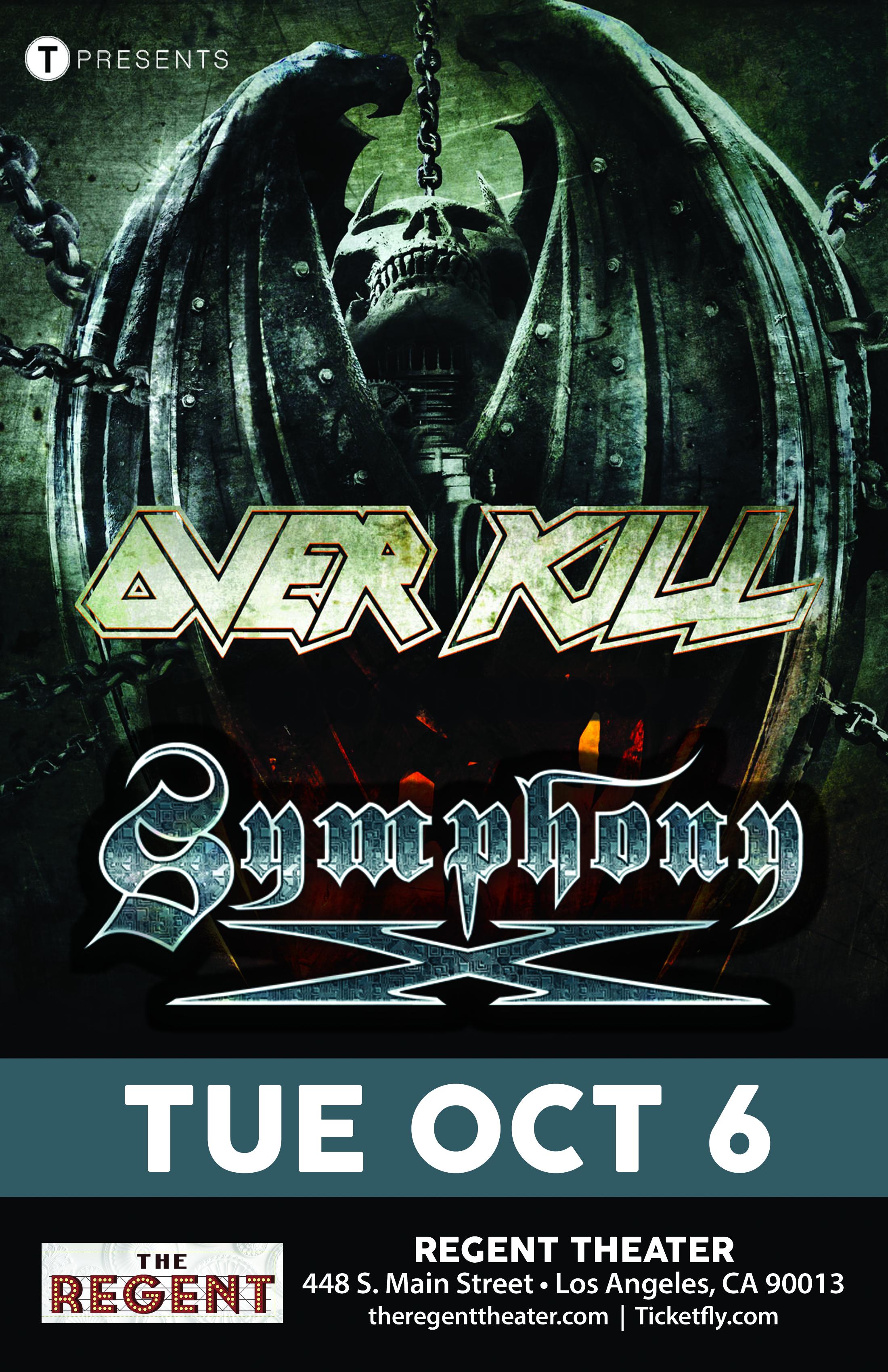 Overkill_11x17_LA Poster.jpg