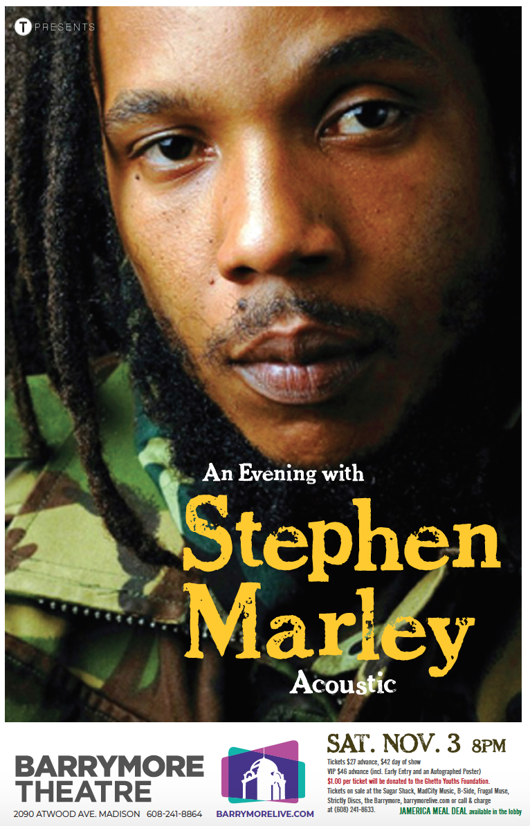 StephenMarley2018_11x17a.png