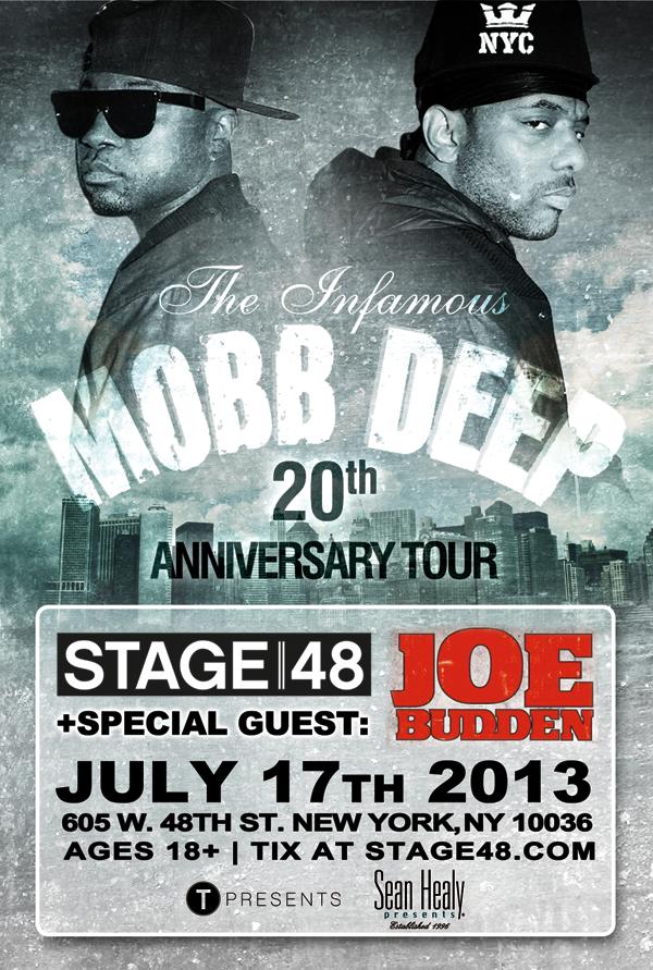 Mobb Deep NY.jpg